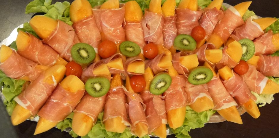 Restaurant Tarterie Douai Cuisines Et Saveurs - Cuisine et saveurs douai