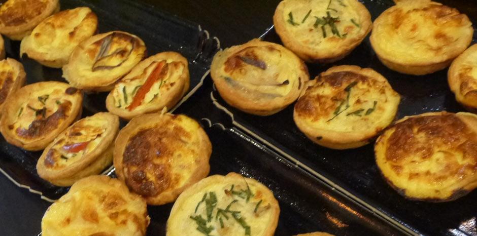 Tarterie Douai Cuisines Et Saveurs - Cuisine et saveurs douai